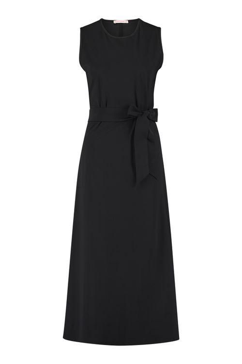 Studio Anneloes Sigrid SL dress