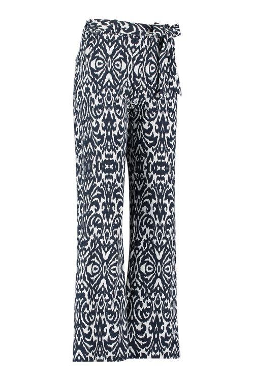 Studio Anneloes Marilyn bazaar trousers