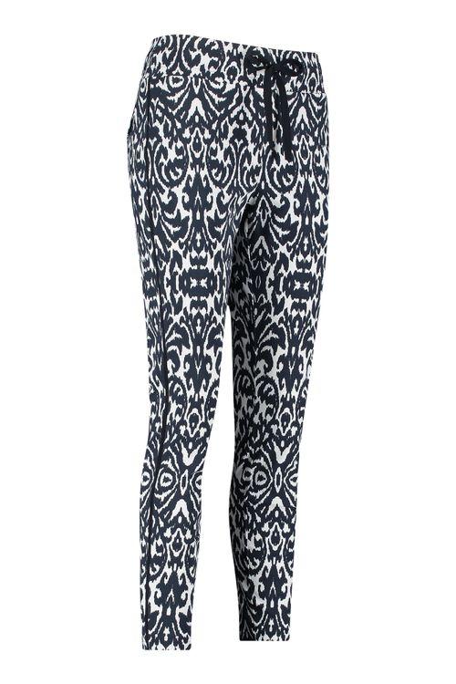 Studio Anneloes Upline bazaar trousers