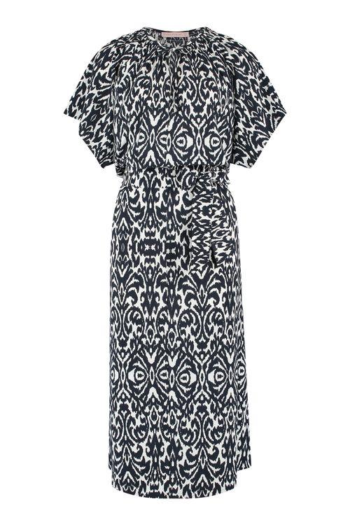 Studio Anneloes Livy bazaar dress
