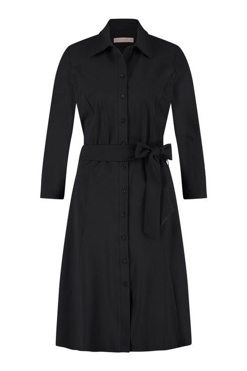 Studio Anneloes Mindy dress