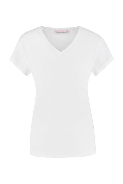 Studio Anneloes Roller shirt