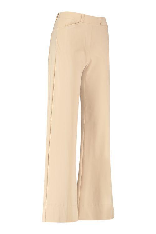Studio Anneloes Jools trousers