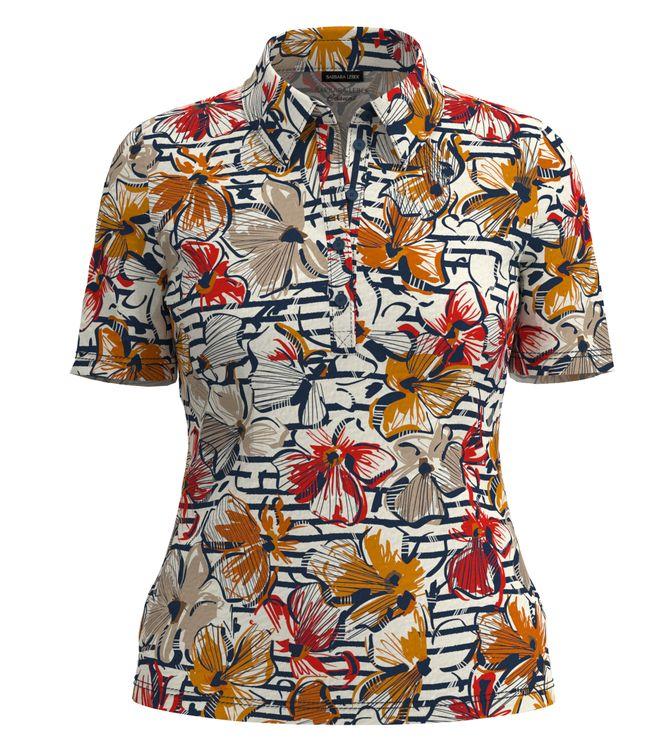 Barbara Lebek T-Shirt KM 77680012