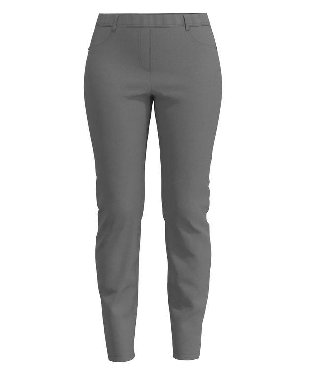 Barbara Lebek Jeans 75040012