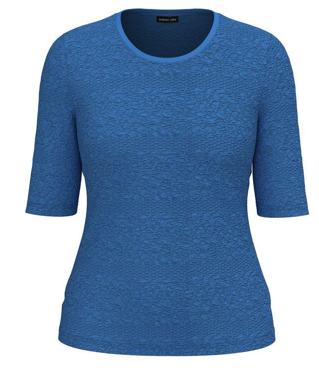 Barbara Lebek T-Shirt KM 75170012