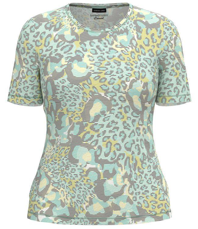 Barbara Lebek T-Shirt KM 77930012