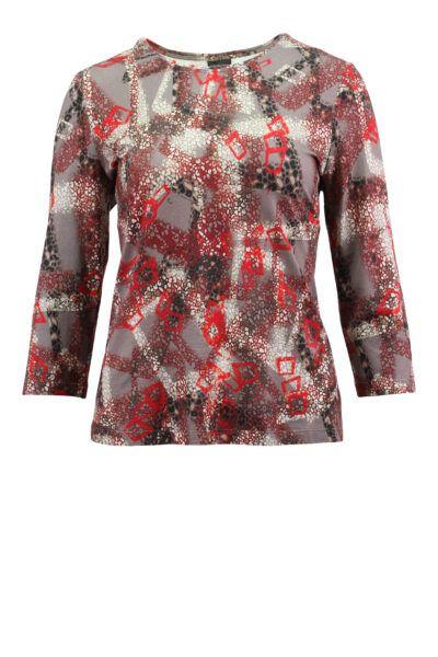 Barbara Lebek T-Shirt LM 26000002