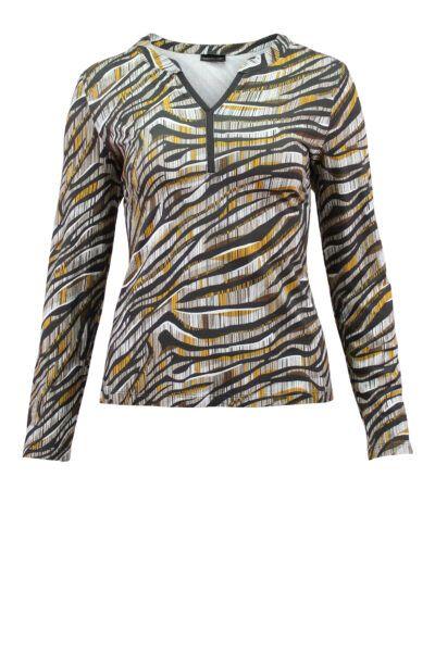 Barbara Lebek T-Shirt LM 17940002