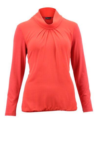 Barbara Lebek T-Shirt LM 26220002