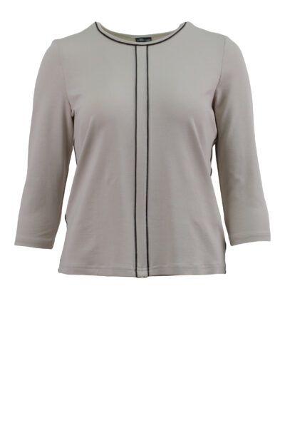 Barbara Lebek T-Shirt LM 15400002