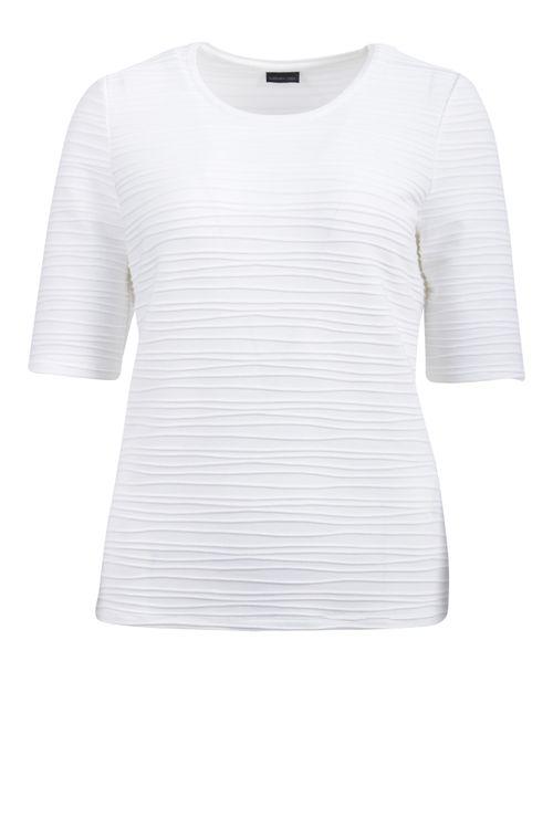 Barbara Lebek T-Shirt KM 60590002