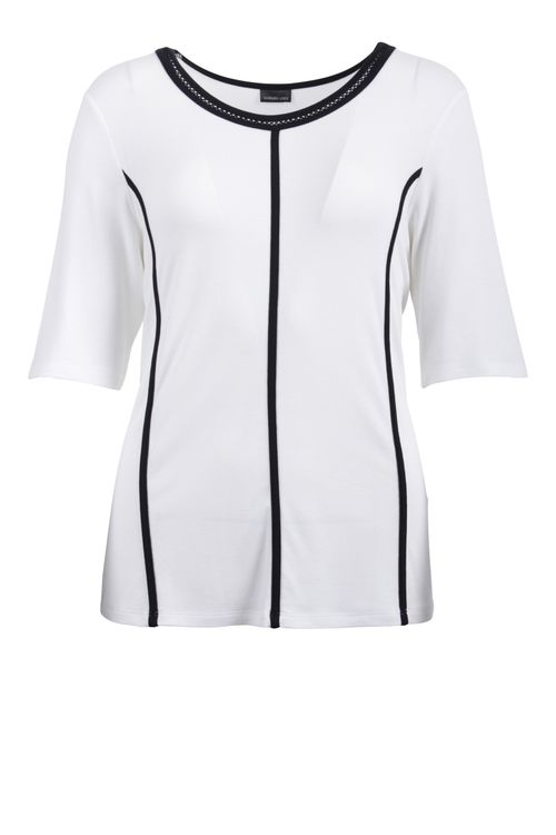 Barbara Lebek T-Shirt KM 60620002
