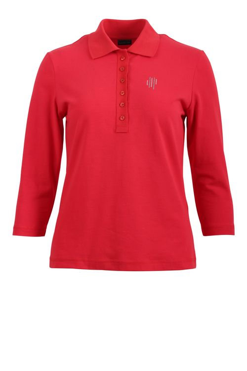 Barbara Lebek T-Shirt KM 56090002