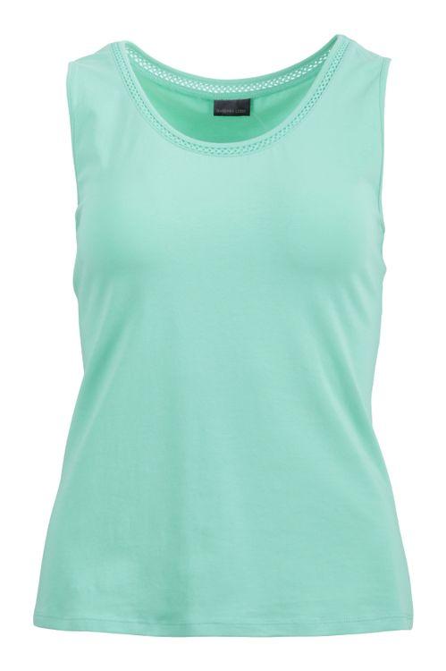 Barbara Lebek T-Shirt KM 57110002