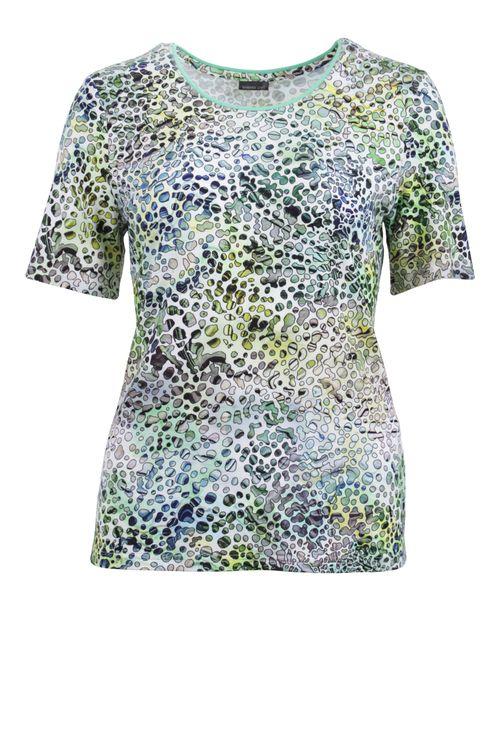 Barbara Lebek T-Shirt KM 57440002