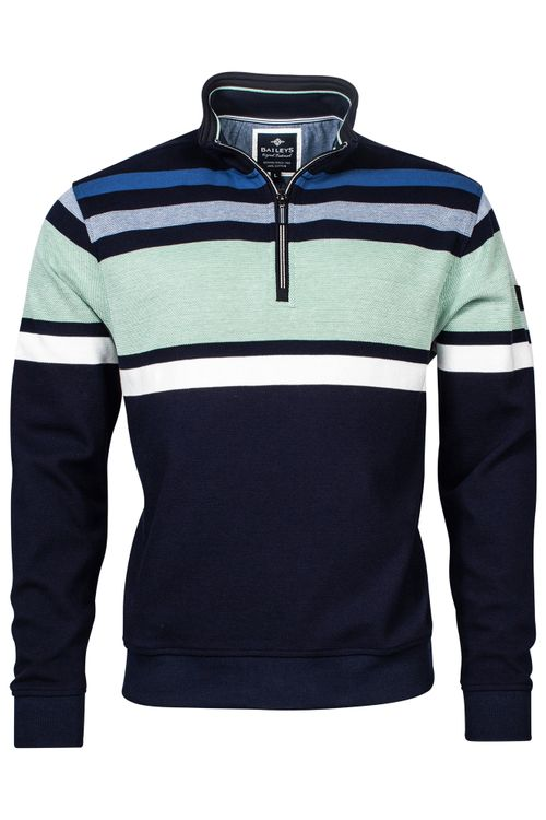 Baileys Sweater 113101