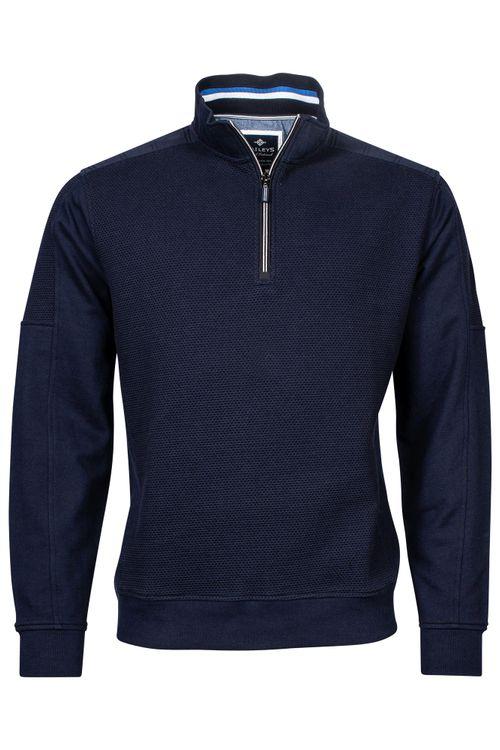 Baileys Sweater 113116