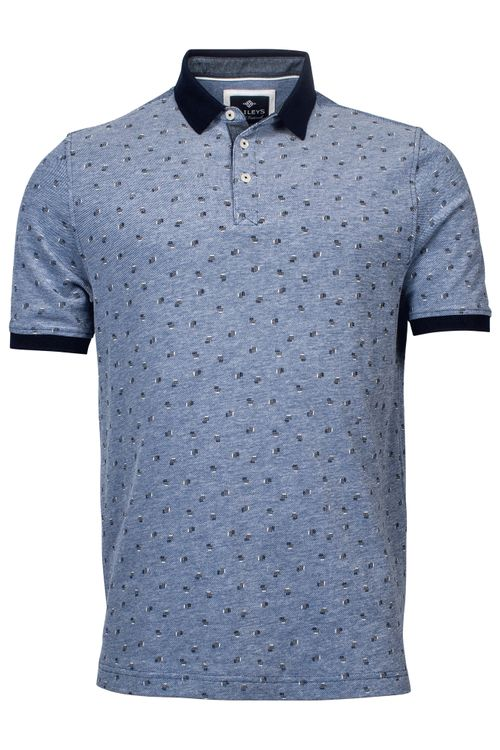 Baileys Overhemd 115241