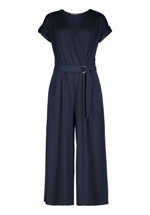 Betty Barclay Jumpsuit 201-60961217