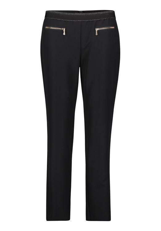 Betty Barclay Broek 202-61391080