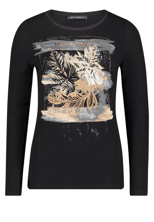 Betty Barclay T-Shirt LM 202-23641738