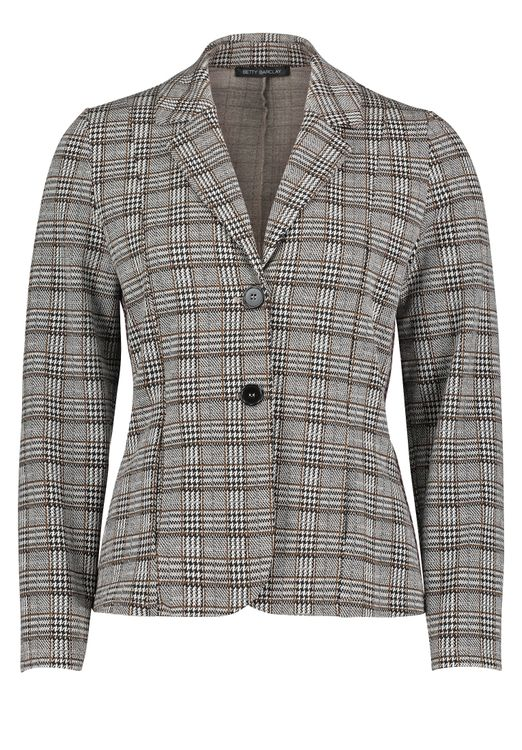 Betty Barclay Blazer 202-40941761