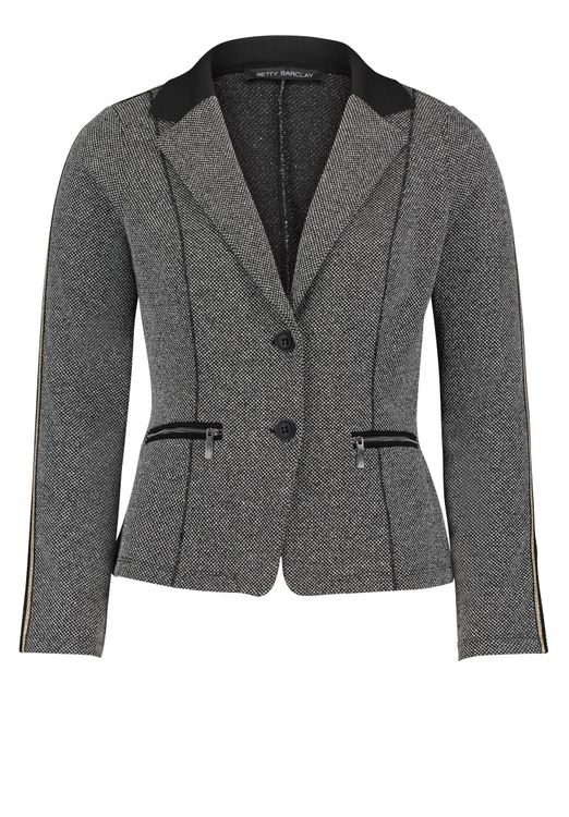 Betty Barclay Blazer 202-41011891