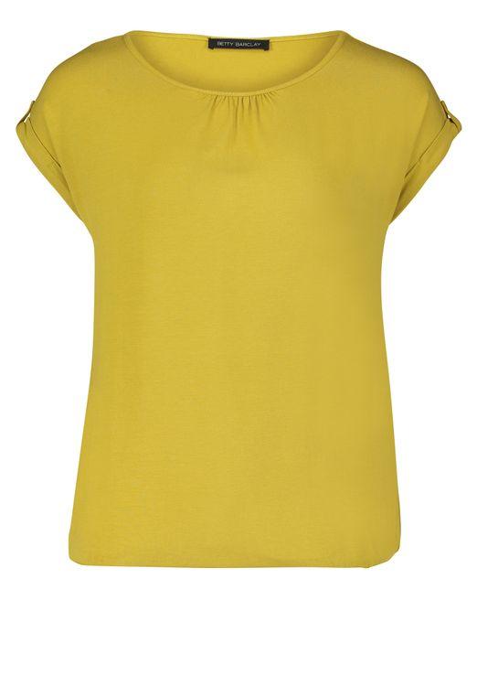 Betty Barclay T-Shirt KM 202-22901622