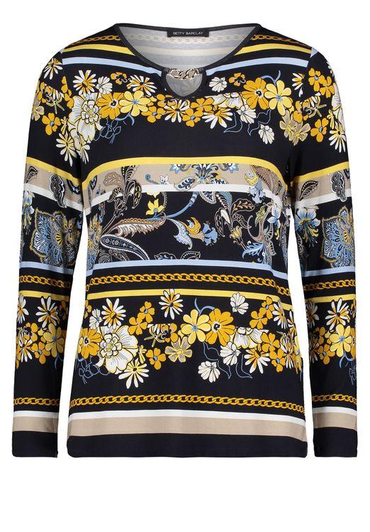 Betty Barclay T-Shirt LM 201-20451133