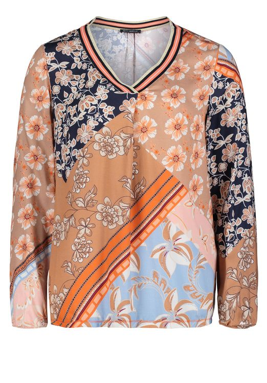 Betty Barclay Blouse LM 201-80191051