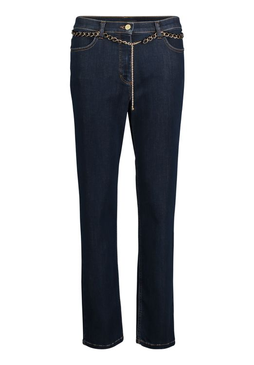 Betty Barclay Jeans 201-60241064