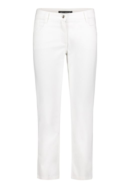 Betty Barclay Jeans 201-60431197