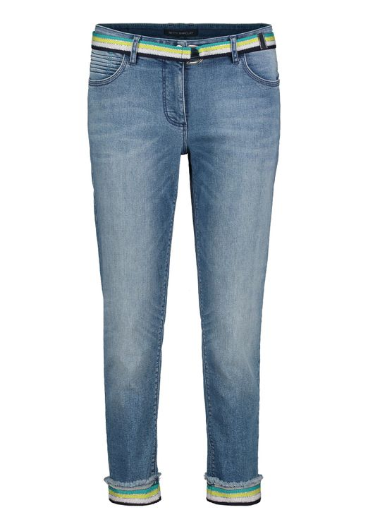 Betty Barclay Jeans 201-60601062
