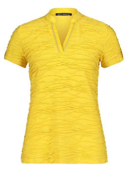 Betty Barclay T-Shirt KM 201-20641312
