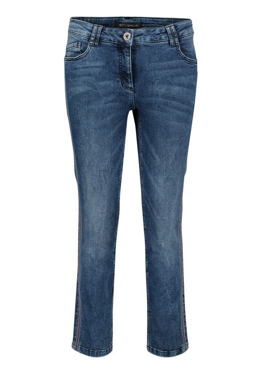Betty Barclay Jeans 201-60651062