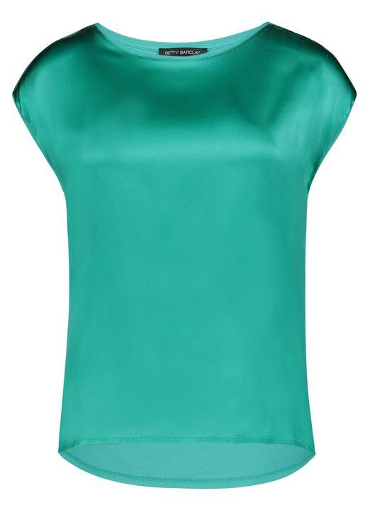 Betty Barclay T-Shirt KM 201-21301304
