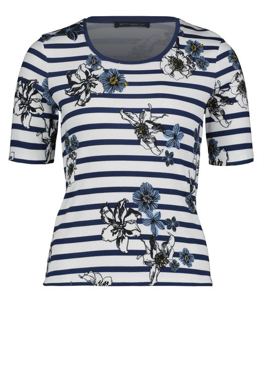 Betty Barclay T-Shirt KM 201-21271372