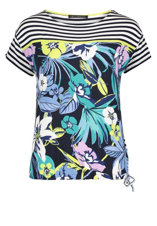 Betty Barclay T-Shirt KM 201-21131355
