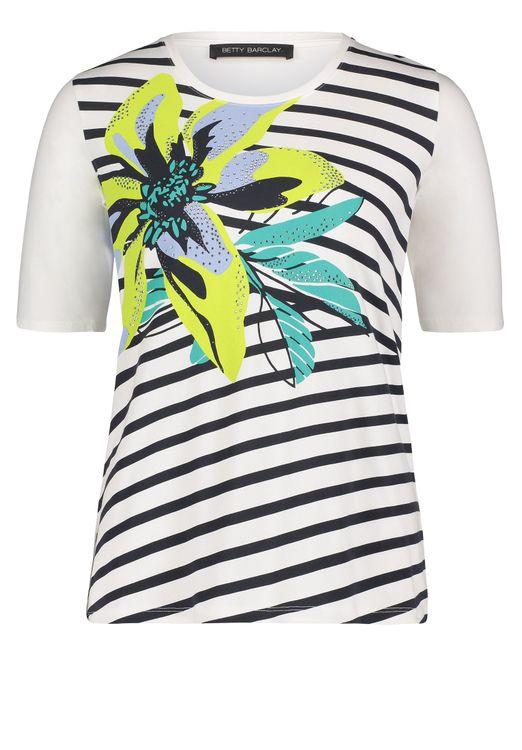 Betty Barclay T-Shirt KM 201-21111359
