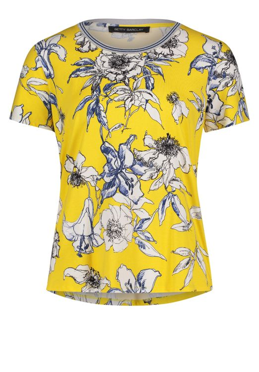Betty Barclay T-Shirt KM 201-21201363