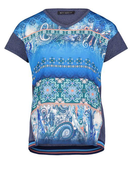 Betty Barclay T-Shirt KM 201-20761320