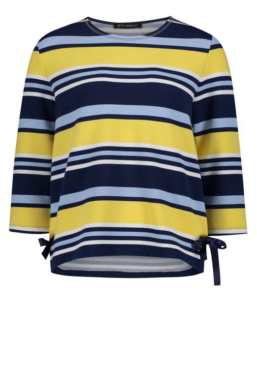 Betty Barclay Sweater 201-21181369