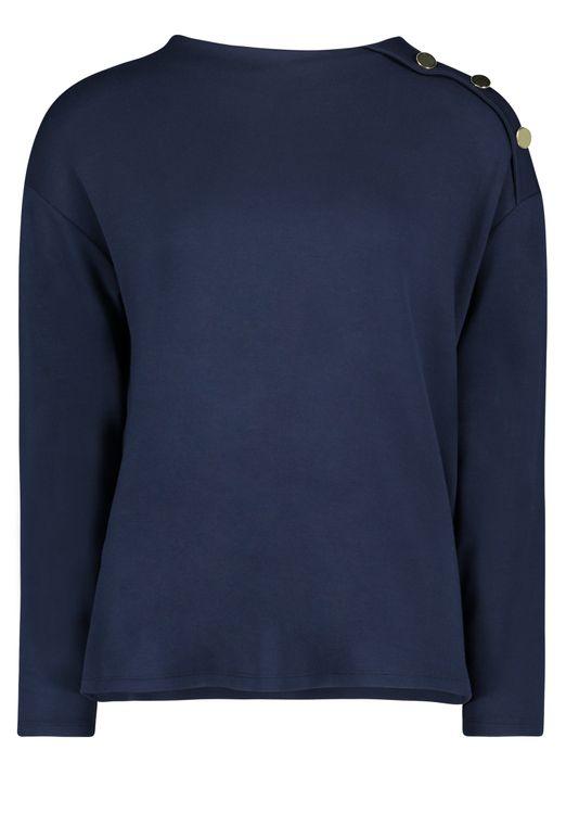 Betty Barclay Sweater 201-20051091