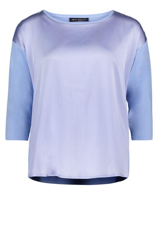 Betty Barclay T-Shirt KM 201-20071093
