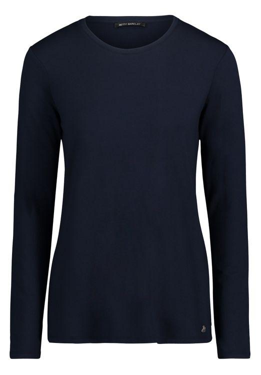 Betty Barclay T-Shirt LM 201-20271114