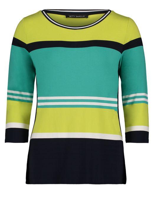 Betty Barclay T-Shirt KM 201-20801326