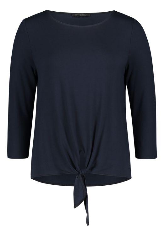 Betty Barclay T-Shirt KM 201-20851331