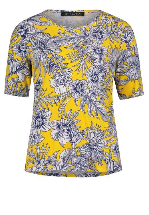 Betty Barclay T-Shirt KM 201-21231366