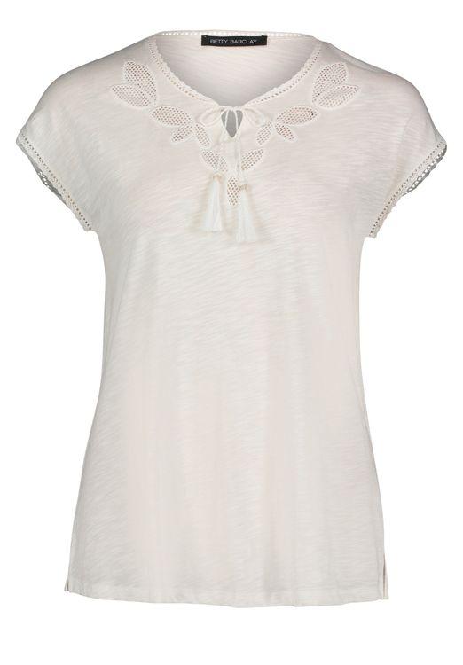 Betty Barclay T-Shirt KM 201-21631493
